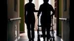 Streit in Bremen um Pflegekosten spitzt sich zu
