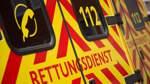 Notfallsanitäter in Bremen dringend gesucht