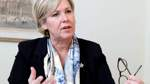 Handelskammer-Präses fordert mehr Elan bei Bremer Bildung