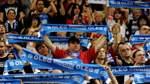 Velyky-Spiel: DHB-Team gewinnt gegen HSV
