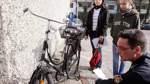 Radfahren für mehr Selbstbewusstsein