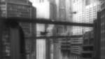 """ARTE überträgt die Welturaufführung von """"Metropolis"""""""