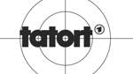 """Tatort Schweiz"": ARD plant Auslandseinsätze"