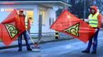 Bosch-Beschäftigte enttäuscht über Schließung