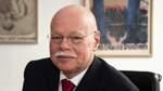 Bremer Innensenator zu Polizeireform