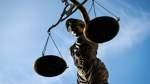 80-Jährige wegen Totschlags zu acht Jahren Haft verurteilt