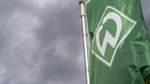 DFB will Nachwuchs-Wettbewerbe neu strukturieren