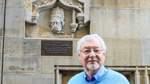 Ein Spaziergang durch Bremens katholische Vergangenheit