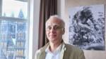 Baumwollbörse Thema  Aufstockung des Gebäudes - Fritz A. Grobien