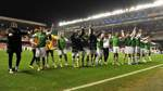 Werder ist eines der Top-Teams in Europa