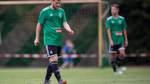 Unzufriedenheit beim TSV Ottersberg trotz Remis