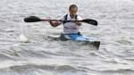 70 Teilnehmer beim Kanu-Marathon auf der Wümme