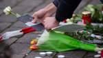 Rassistischer Anschlag in Hanau: Deutscher erschießt zehn Menschen
