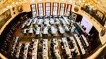 Bremer Senat zurrt Etatentwurf fest