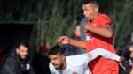 Bremen-Liga startet: Alle tippen auf Oberneuland