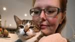 Angriffe auf Katzen in Grasberg
