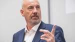 Meyer-Heder spricht sich gegen Merz als Kanzlerkandidat aus