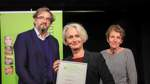 Lüssumer Projekt bringt Bremer Schülern Literatur nahe
