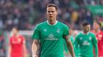 Was Werder jetzt Hoffnung macht