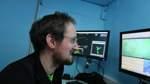 Forschungsschiff «Polarstern» - Arktis-Forscher Katlein
