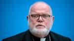Vorsitzender der Bischofskonferenz: Marx tritt nicht mehr an