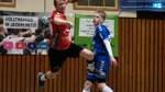 HSG Delmenhorst feiert vierten Sieg in Folge
