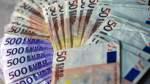 Bremen muss bis 2024 mit geringen Einnahmen rechnen