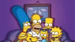 30 Jahre Simpsons: Parodistisch, politisch, prophetisch