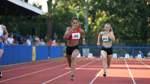 Nordkreis-Athleten mit starken Leistungen