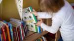 Große Unterschiede bei Sprachschwierigkeiten von Bremer Kita-Kindern