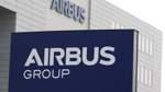 Airbus baut fast 2400 Stellen ab