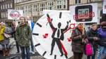 Bremer Schulbeschäftigte protestieren gegen zu viele Aufgaben