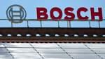 Gespräche mit Bosch laut IG Metall abgebrochen