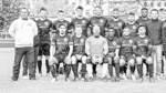 Trikots für die Kicker des FC Riensberg '11