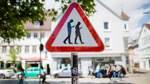 Wie Städte Straßen und Fußwege sicherer machen wollen