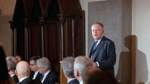 Stephan Weil will Klimaschutz in Verfassung aufnehmen