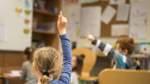 Neuer Streit über Grundschulnoten in Bremen