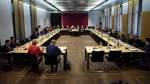 Vermittlungsausschuss billigt Kompromiss zum Klimapaket