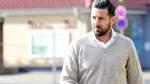 Pizarro als Bayern-Botschafter vorgestellt