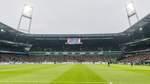 Auslosung für Hertha-Tickets gestartet