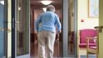 Parteien wollen mehr Kontrollen in Pflegeeinrichtungen