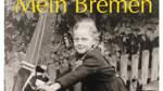"""Magazin """"Mein Bremen 4"""" ist wieder zu haben"""