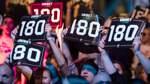 Darts WM 2020: Das ABC zur Weltmeisterschaft in London