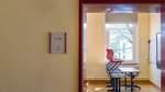 Quarantäne von 40 Schülern in Achim wird verlängert