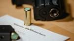 Immer mehr Bremer bewaffnen sich