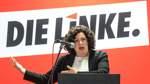 Bremer Linke positioniert sich für den Bundestagswahlkampf 2021