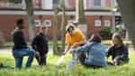 Bremer Jugendarbeit leidet unter haushaltsloser Zeit