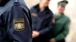 Bayern will keine Polizeiuniformen aus Niedersachsen mehr