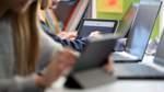 Deutsche Schulen hinken digital hinterher