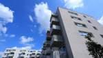 Bausenatorin will Dauer der Sozialbindung von Bremer Wohnungen verlängern